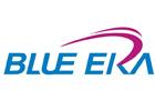 Blue Era Electric Appliances Ind. Co. Ltd