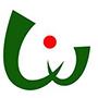 Shanghai Moli Enterprise Development Co.,Ltd