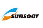 Shenzhen Sunsoar Circuit Co.,Ltd