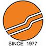 Shu Gie Industrial Co Ltd