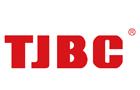 Tianjin Kainuo Industrial Co. Ltd