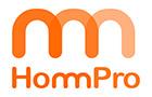 Shenzhen HommPro Technology Co.,Ltd
