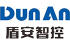 Zhejiang DunAn Controls & technology Holding Co., Ltd