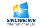 Sincerelink International Limited.