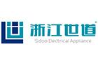 Zhejiang Sidoo Electrical Appliance Co.,Ltd
