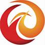 Guizhou XingHaoHua Electronic Technology Co., Ltd.