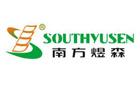 Shenzhen South-Yusen Electron Co. Ltd