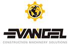 Evangel Industrial (Shanghai) Co., Ltd.