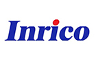 SHENZHEN INRICO ELECTRONICS CO.,LTD