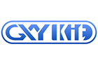 Shenzhen GXY Electronic Co.,Ltd