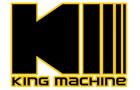 Zhangjiagang King Machine Co. Ltd