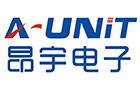 Shenzhen Aunit Electronic Limited
