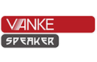 Shenzhen Vanke Loudspeaker Products Co Ltd