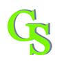 Fuzhou Great Shine Electronics Co., Ltd