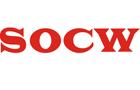 Shenzhen SOCW Technology Co. Ltd
