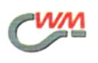 Capital Woollen & General Mills