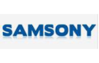 Samsony Technology Co. Ltd