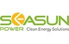 Seasun New Energy Co.Ltd