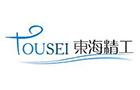 Shenzhen Tousei Technology Co.,Ltd