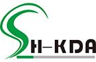 Shenzhen Hengkangda Technology Co Ltd