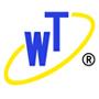 Shenzhen Wentong Electronic Co. Ltd