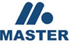 Guangzhou Master (Meida) Plastic Tube Products Co. Ltd