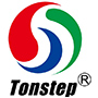 Dongguan Tonstep Electronics Technology Co. Ltd
