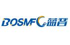 BOSMFC OPTOELECTRONICS CO. LTD