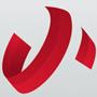 J&Y Technology Co., Ltd
