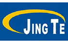 Shijiazhuang Jingte Auto Parts Co., Ltd
