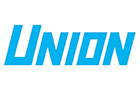 Changzhou Wujin Hutang Union Electronic Component Co Ltd
