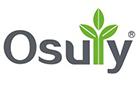 Shenzhen Osuly Digital Technology Co.,Ltd