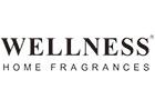 Shanghai Wellness Crafts Co. Ltd