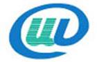 Winfield Vision Technology Ltd