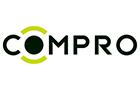 Comp Electronics