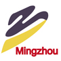Huian Mingzhou Light Industry Bags Co.,Ltd
