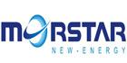 Fujian MORSTAR New-Energy Tec. LLC(Lighting)