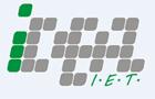 Guangzhou Ideal Electronic Technology Co. Ltd
