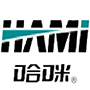 Shenzhen HAMI Industry Co. Ltd