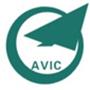 AVICFujianCo.Ltd (AutoParts)