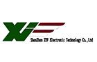 Shenzhen XYF Electronic Co.,Ltd