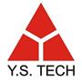 Yen Sun Technology Corp