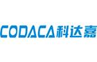 Shenzhen Codaca Electronic Co. Ltd