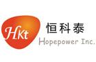 Shenzhen Hopepower Technology Co. Ltd