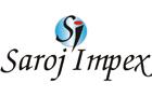 Saroj Impex
