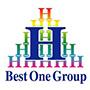 Homer Color Printing Co Ltd