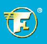 Guangdong Fenglu Aluminum Co. Ltd