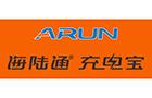 Dongguan Arun Industrial Co. Ltd