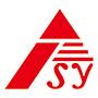 Xiamen Fushengyuan Bags & Luggage Com.,Ltd