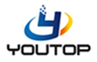 YouTop Electronics Technology Co. Ltd